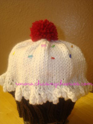 Free Doll Knitting Patterns Download : Knit Not Your Average Hat For A Kid On Your List   10 free patterns   Grandmo...