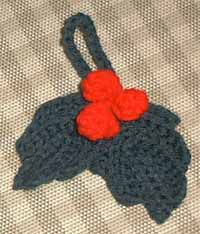 Crochet Christmas Ornaments Lots Of Free Patterns Grandmother S