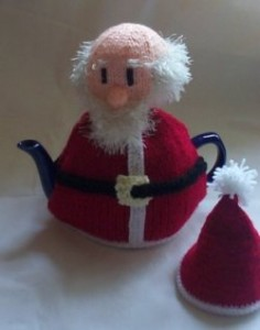 lens8118001_1258464571Santa-claus-tea-cosy-knitting-pattern