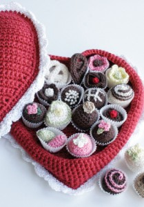 Crochet-Chocolate-Box