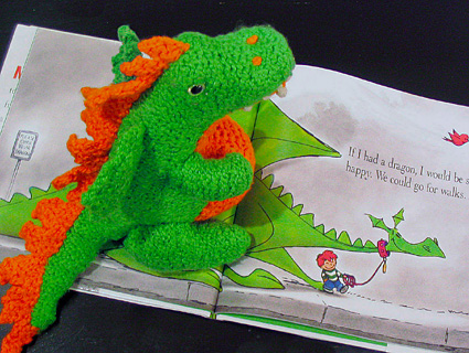 Grandmother's Pattern Book Sharing Links and Patterns Every Day!