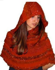 red-riding-hoodcloak