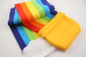 Pot-o-Gold-Rainbow-Scarf