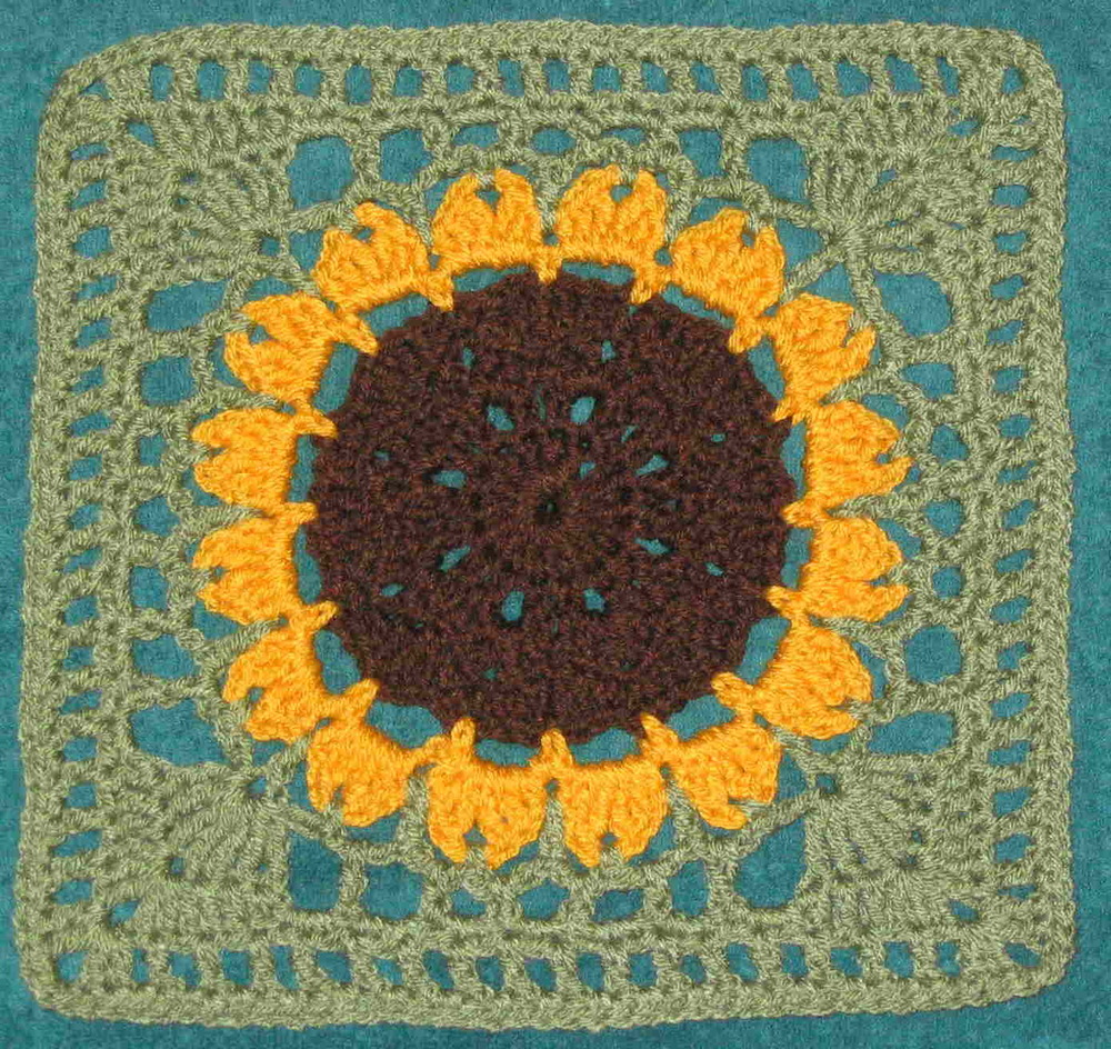 Treasured Heirlooms Crochet Vintage Pattern Shop, Afghans