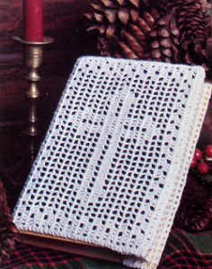 bible-cover-pic2