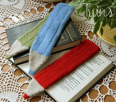 Crochet Poet's Pattern Collection - myHq : Fast, text