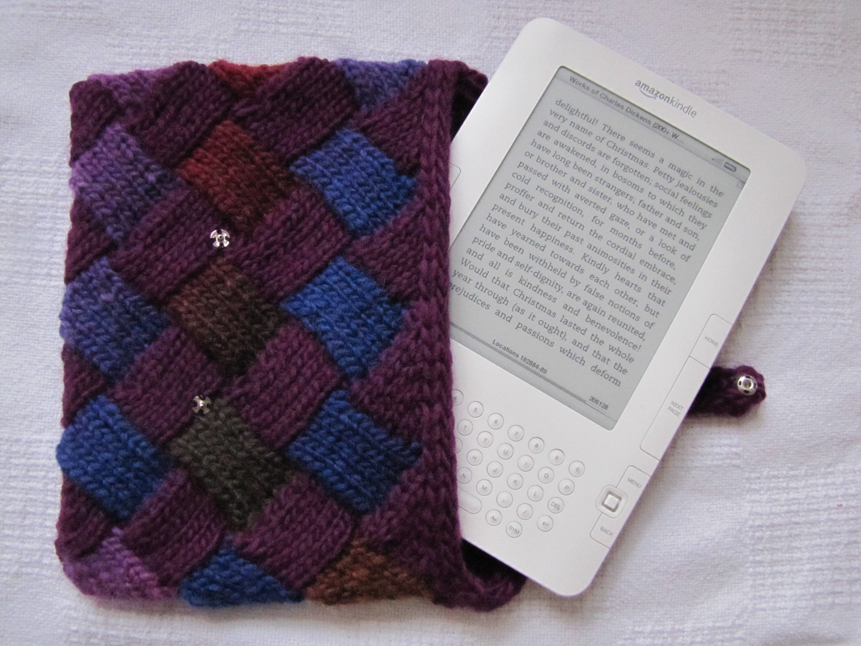 Free Crochet Books : free crochet patterns book cover