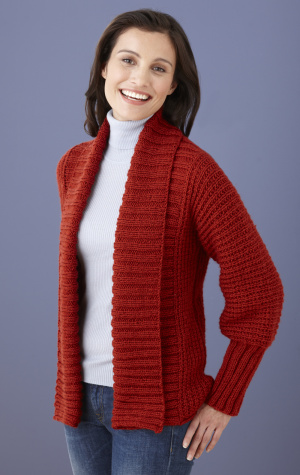 Some of the Best Fall Knits for Women - free patterns ...