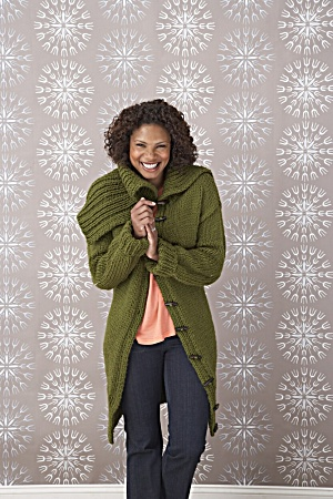 f1bc8ccf7 Getting Ready for Cold Weather – Knit Coats