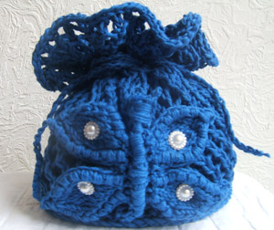 butterfly_posy_bag1