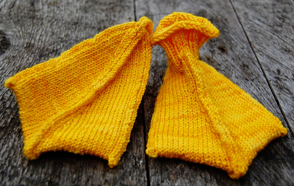Knit A Duck For Spring Free Patterns Grandmothers Pattern Book