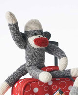 crochet_monkey.jpg.pagespeed.ce.WsRlYPlJbb