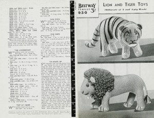 leo_the_lion_and_tim_the_tiger_pattern_for_stuffed_toys2