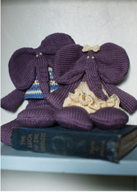 pj_knitted_elephants200x280