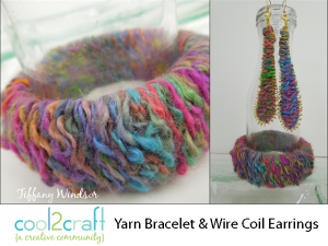 2-4-13-Tiffany-Yarn-Bracelet-Earrings-C2C-Hero