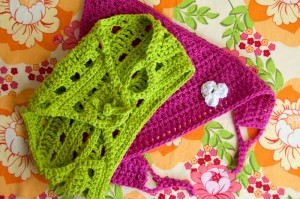 Crochet_Not so Simple Kerchief_Tutorial_DSC_6365
