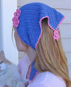Summer_Blue_Scarf_back_fix_res_medium