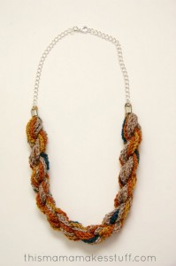 bohemian-twist-necklace-599x900