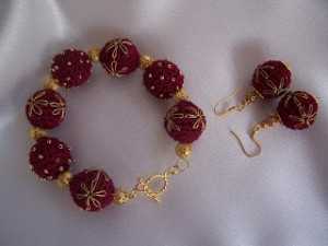 bracelet_and_earings1