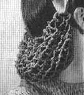hair_snood