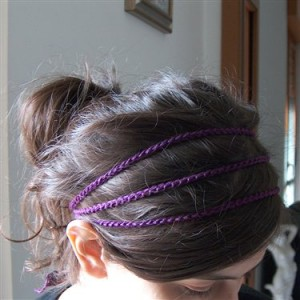 purple_headband.jpg-500x375