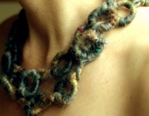 wool_necklace-copy