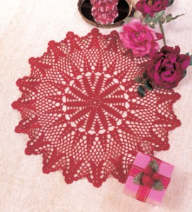 Victorian_Holiday_Doily