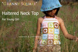 granny-square-top-1