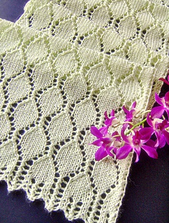 More Lace Knitting Shawls Cowls Scarves And Wraps Free