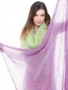 mary_gale_square_shawl__41670.1361849410.1280.1280