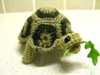 Reader request everything turtles free patterns to crochet free crochet turtle patterns 0382 dt1010fo