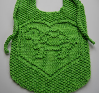 Reader Request   Everything Turtles   free patterns to knit   Grandmother...