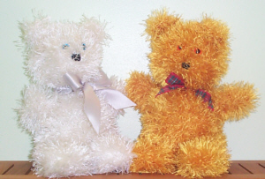 knitted-square-bears