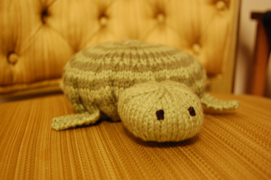 Trapper Hat Knitting Pattern : Reader Request   Everything Turtles   free patterns to knit   Grandmother...
