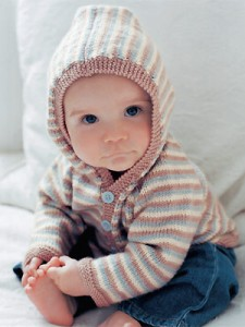 PR-rowan-knit-hooded-baby-jumper300x400