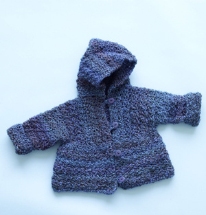 Reader Request ? Hoodies to Crochet ? free patterns ...