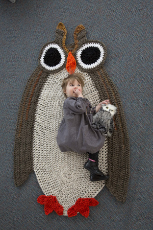 Story Time Afghans For Children Free Patterns To Knit