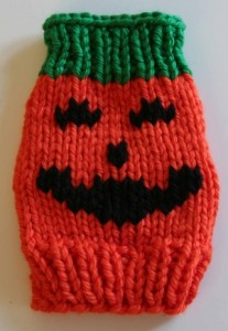Free Crochet Patterns For Dog Halloween Costumes : Dressing Up Your Dog ? or Cat ? for Halloween ? free ...