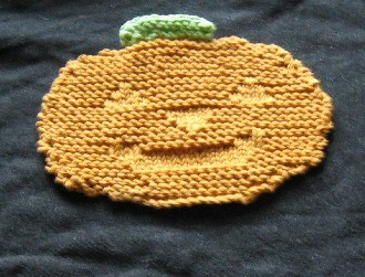 pumpkinwashcloth
