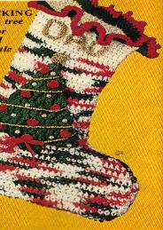 Christmas_Tree_Stocking-184x259