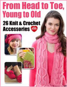 From-Head-to-Toe-Young-to-Old-26-Knit-and-Crochet-Accessories-eBook-1