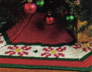 Poinsettia_Tree_Skirt_1-299x234