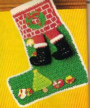 Santa_in_a_Chimney_Stocking-178x213
