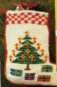 Tree_of_Light_Stocking_1-186x284