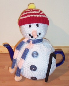 frosty-the-snowman-tea-cosy