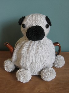 Pug_Tea_Cosy_II-12_medium2