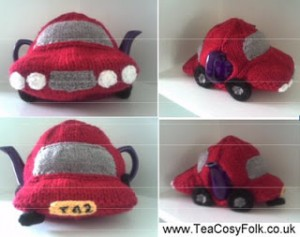car-tea-cosy-knitting-pattern