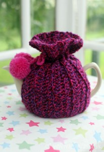 crochet-teacosies3