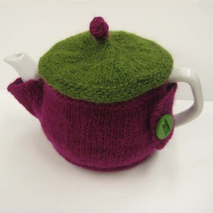 lidded-tea-cozy-300x300