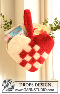 Hearts to Knit – 26 free patterns